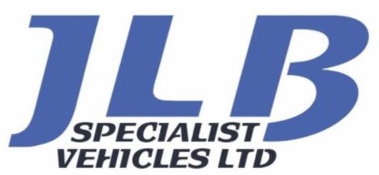 JLB Specialist Vehicles Ltd