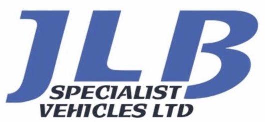 JLB Specialist Vehicles Ltd